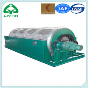 Lybw Liquid Waste Filter Microtrainer pictures & photos