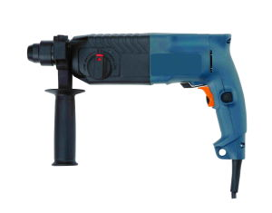High Quality 24mm 620W 2-24sre Hammer Drill