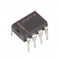 Maxim Transceivers (MAX487ECPA+)