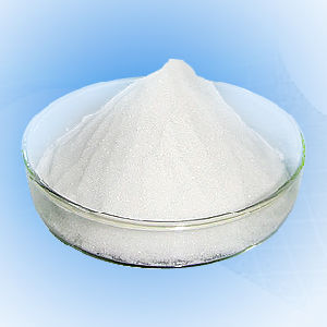High Quality Pharmaceutical Raw Material Phenazetin P-Acetophenetide