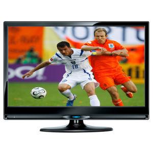 Fusilok FHD Cheap Price 42inch LCD TV (FT-5342)