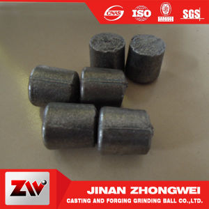 Top Quality High Chrome Grinding Cylpeb pictures & photos