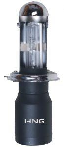 Xenon HID Bulb (H4-3)