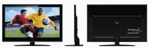 32 Inch Full HD DVB-T LED TV (LEDDTV3226)