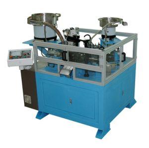 Ring Setting Machine