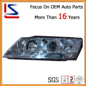 Auto Parts - Headlight for Hyundai Sonata 2008-2010 pictures & photos
