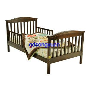 Baby Crib (SY0033)