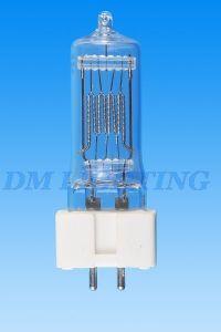 Warm Light Single End Optical Halogen Bulb pictures & photos