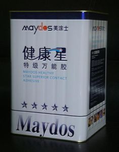 2011 Maydos PU Adhesive pictures & photos