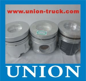 Engine Piston Kit for Hino Diesel Parts pictures & photos
