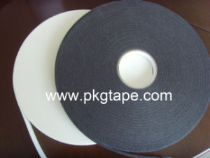 Without Liners Foam Tape