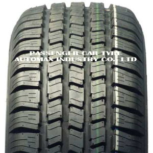 All Terrain (A/T) SUV Tyre pictures & photos