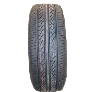 Passenger Car Radial Tyre / PCR Tire