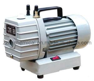 Vacuum Pump pictures & photos