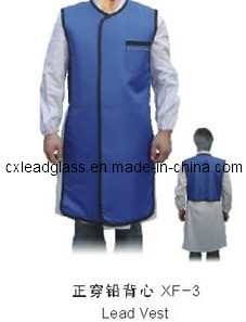 Anti Radiation Clothes with The Best Price pictures & photos