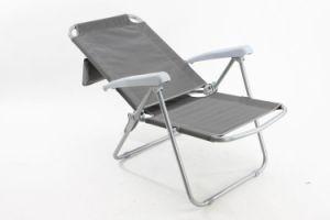 Folding Chair (CHR-7822)