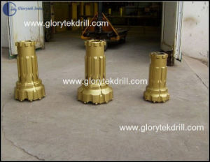 194mm Drilling Rock Bits pictures & photos