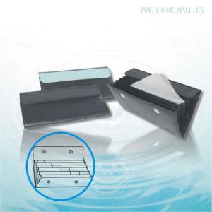 File Folder (TF041N)