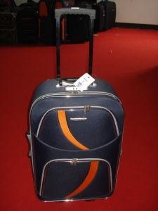Skd EVA Trolley Case pictures & photos