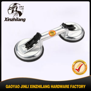 Heavy Duty Single Aluminum Suction Cup Dent Puller Repair pictures & photos