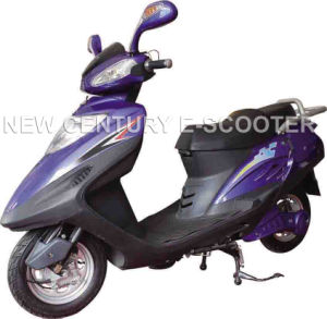 Electric Scooter (NC-45)