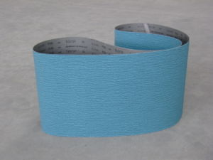 Zirconia Abrasives Roll /Floor Sanding/Coated Abrasive pictures & photos