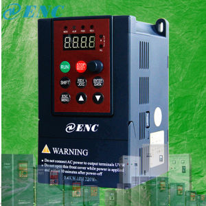 750W Frequency Inverter for Universal Applications pictures & photos