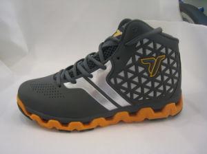 Shoes -2