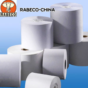 Sandwich Packing Paper (MG Paper)