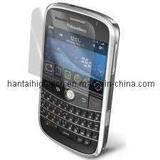 Screen Protector for Blackberry (HT-SP021)