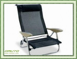 Beach Chair Floding Chair (OMT03-0015)