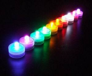 LED Christmas Light (LL-101)