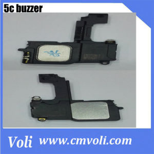 For iPhone 5C Buzzer Loud Speaker, loud buzzer pictures & photos