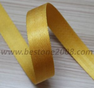 High Quality Nylon Webbing for Bag and Garment #1401-171 pictures & photos