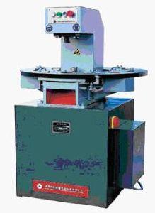 Aluminum Punching Machine pictures & photos
