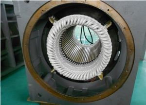 Stator pictures & photos