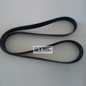 Jcb Spare Parts 3cx and 4cx Backhoe Loader Belt Drive 320/08598,320/08599,320/08608 pictures & photos