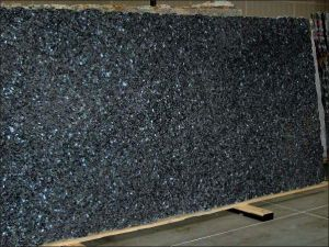Blue Pearl Granite (YF008)