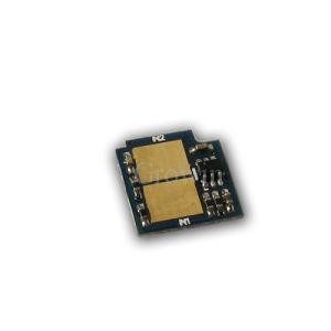 Laser Printer Chip for HP LaserJet 1600/2600/2605/CM1015 MFP/CM1017MFP