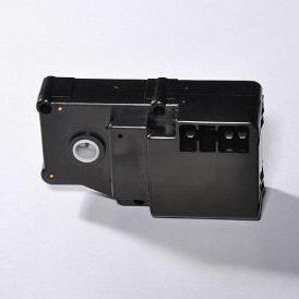 Auto HVAC System Servo Motor (CHKZ 2.001.028)