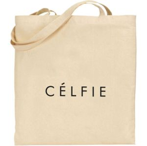 Organic Cotton Bag with Customer Design pictures & photos