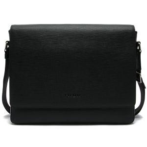 fendi designer bags  element: designer