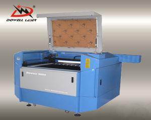 Laser Cutting Machines (DW9060)