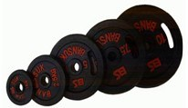 Spray Paint Barbell, Weight Dumbbell (USH-201) pictures & photos