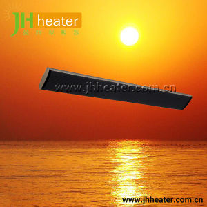 The Most Popular Environmental Protection Heater (JH-NR32-13A) pictures & photos
