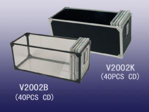 CD Case (V2002B)