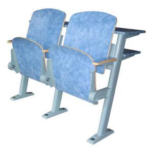 Tip-Up Seat (XH-2048)