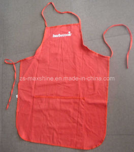 Barbecue Apron (MS-G3001)