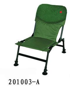 Folding Chair, Beach Chair, Fishing Chair pictures & photos