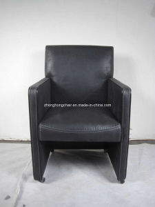 Dining Chair (SL-5010)